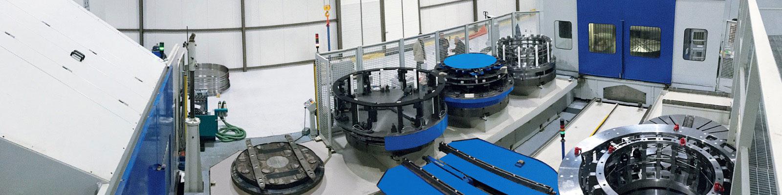 bordo-macchina-messa-funzione-manutenzione